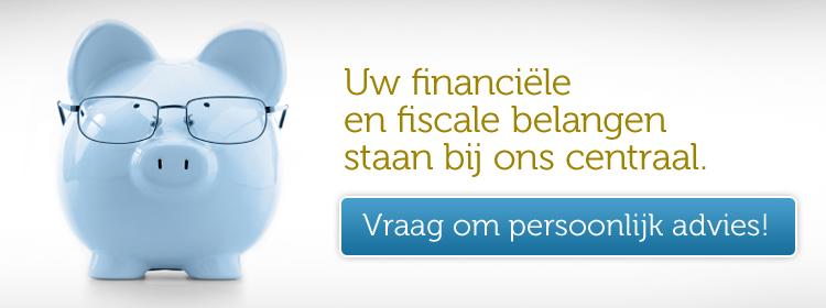 accountant rotterdam